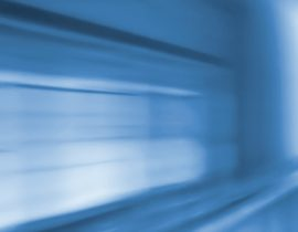 CLEANING AND DISINFECTION OF AIR-CONDITIONING SYSTEMS